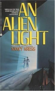 An-Alien-Light-182x300