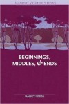 Beginnings-Middles-and-Ends-200x300
