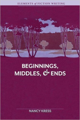 Beginnings-Middles-and-Ends-333x499