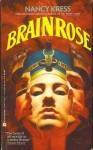 Brain-Rose-185x300