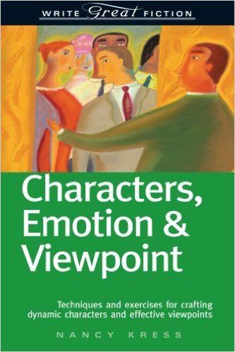 Characters-Emotion-and-Viewpoint-333x499