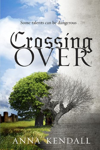 Crossing-Over-335x500