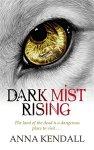 DarkMist-312x500