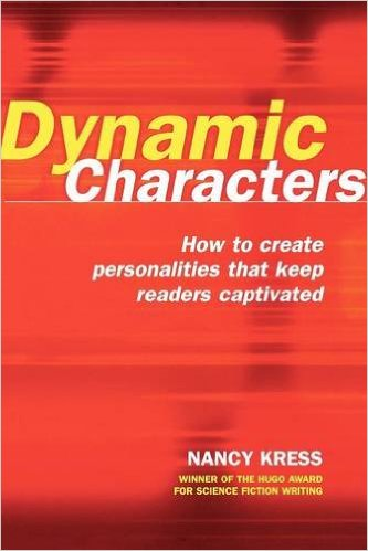 Dynamic-Characters-333x499