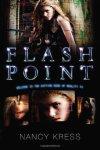 Flashpoint-333x500