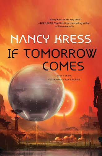 If-Tomorrow-Comes-329x500