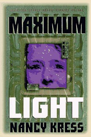 Maximum-Light-315x475