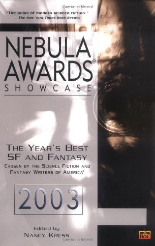 Nebula-Awards-Showcase-2003-315x500
