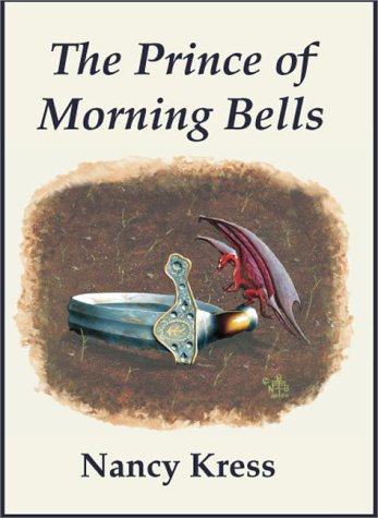 Prince-Of-Morning-Bells-347x475