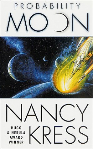 Probability-Moon2-297x475