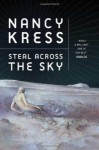 Steal-Across-the-Sky-197x300