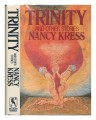 Trinity-And-Other-Stories-96x120
